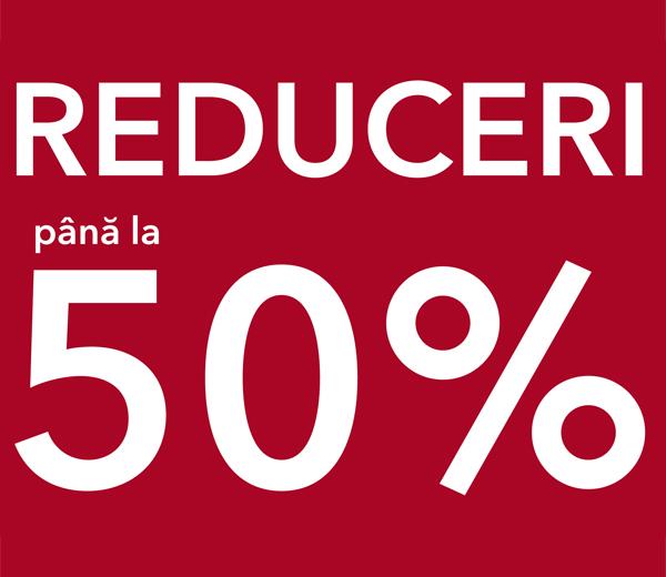 Oferte si promotii cumparaturi online. Reduceri Black Friday!