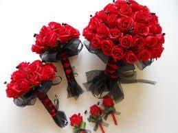 Buchete de flori cu livrare rapida in tara
