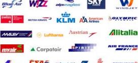 bilete avion low cost