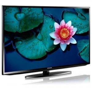 Televizor LED Full HD SAMSUNG