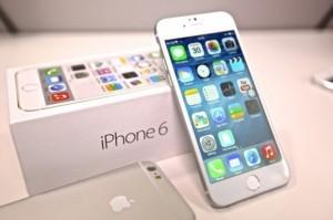 Iphone 6 Pret