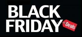 Reduceri Black Friday noiembrie 2017