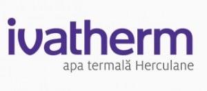 Reduceri si promotii Ivatherm
