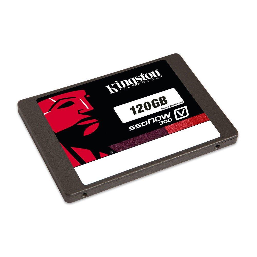 SSD Kingston 120GB SATA 3