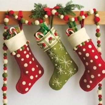 Reduceri decembrie cumparaturi