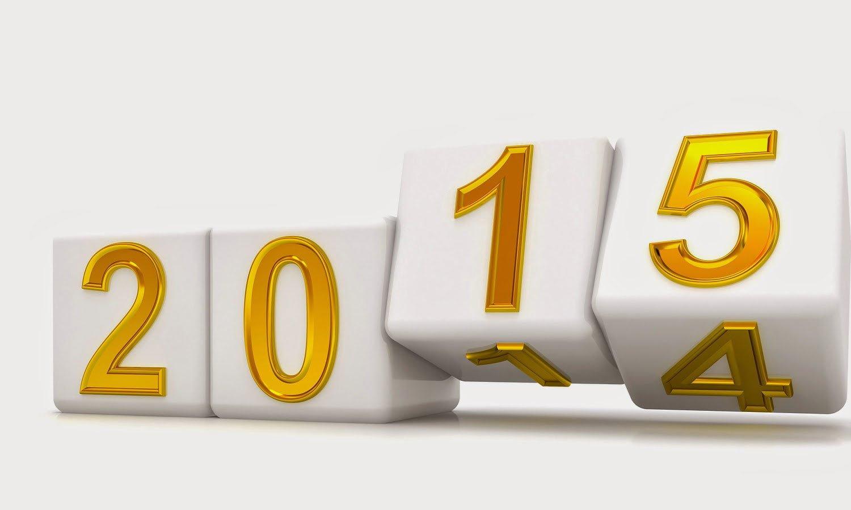 Reduceri de preturi la sfarsit de an.