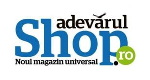 Reduceri shop Adevarul
