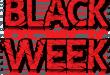 Reduceri Black week Flanco