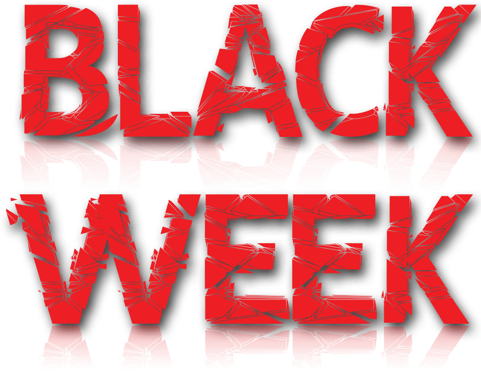 Reduceri Black week Flanco