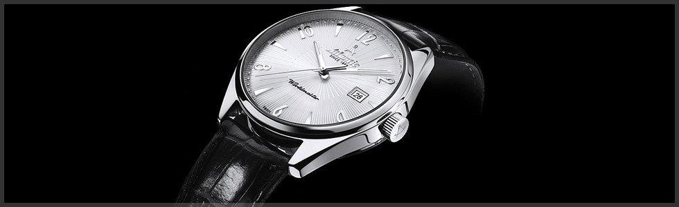 Oferte ceasuri pentru barbati si femei