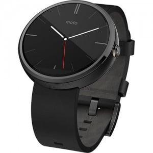 smartwatch-moto-360-piele-negru