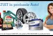 Reduceri produse auto cu transport gratuit