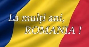 Reduceri Black Friday Ziua Romaniei