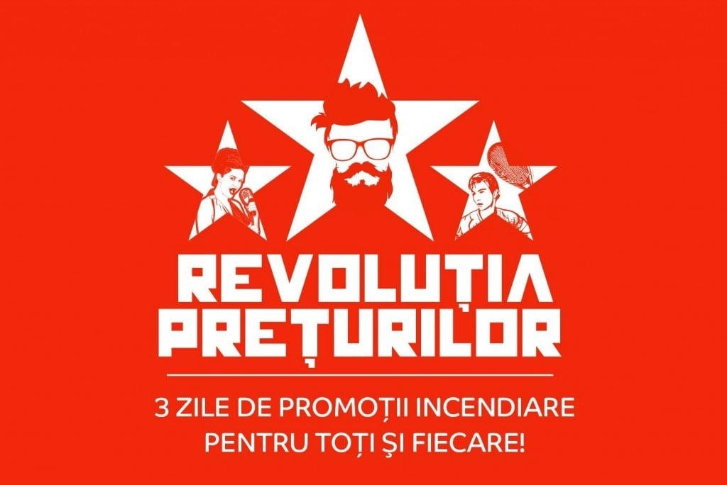 Revolutia-Preturilor-eMAG- Ianuarie 2018