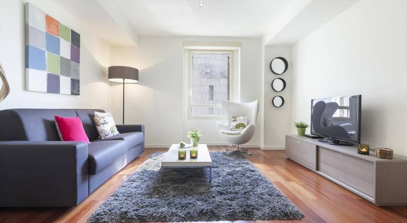 Articole de mobilier pentru casa cu pret redus.