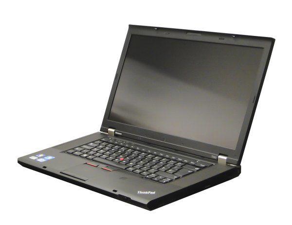 ThinkPad T530i