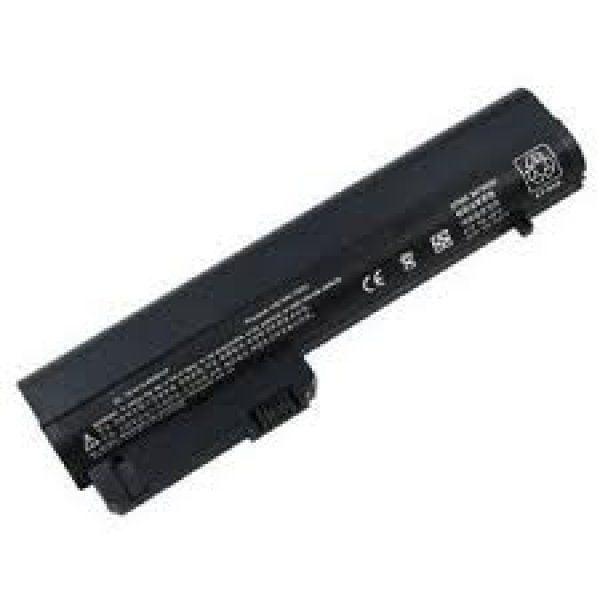 HP HP NC2400, NC2500, 2510P