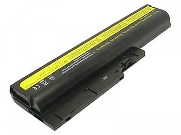 compatibil cu Lenovo ThinkPad T60, T60p, T61, T500