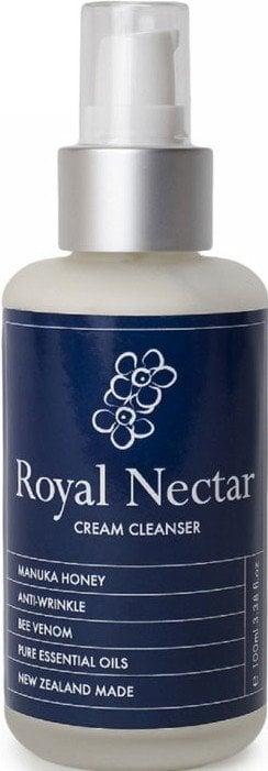 Demachiant Royal Nectar 100 ml