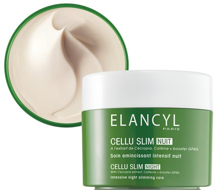 ELANCYL CELLU SLIM NOAPTE 250 ML