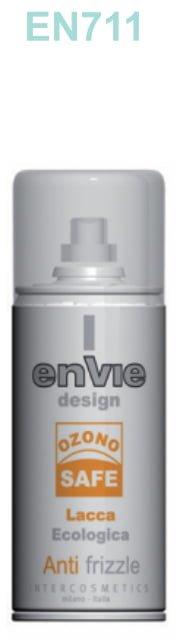 Fixativ eco spray cu fixare medie - 100ml