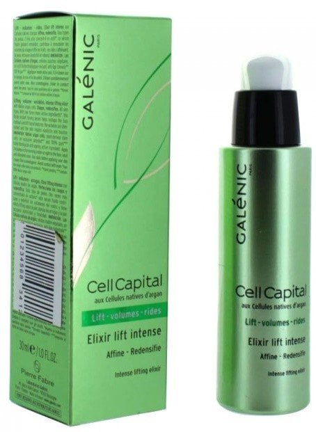 GALENIC CELL CAPITAL ELIXIR LIFTING 30ML