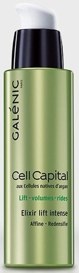 GALENIC CELL CAPITAL LIFTING OCHI/BUZE 15MLA