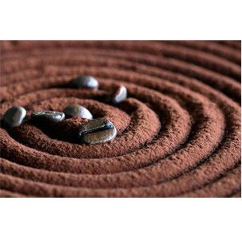 HAPPYCAO cacao rezistenta la umiditate Irca