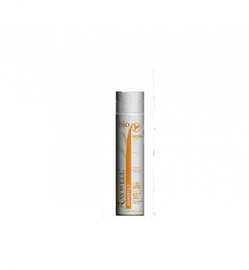 Sampon Hidratant 250 ml