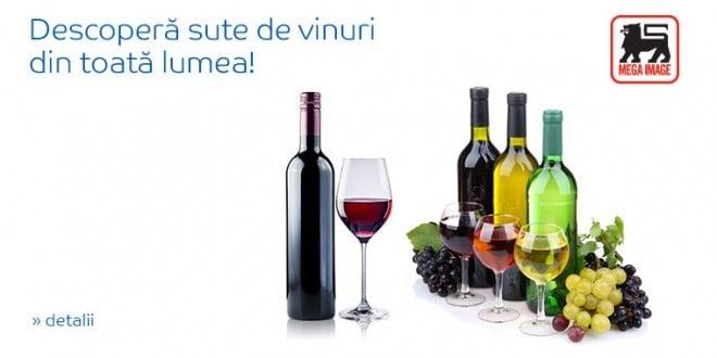 Cumpara vin de Paste la pret redus
