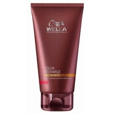 WP CARE RECHARGE CONDITIONER COOL BRUNETTE 200ML