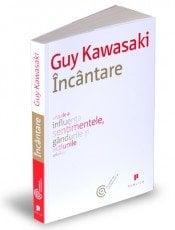 Incantare - Guy Kawasaki