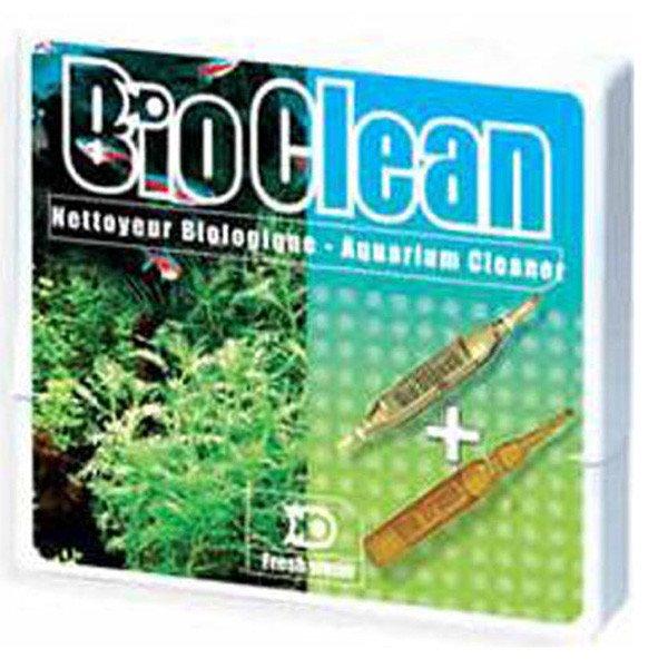 Prodibio Bio Clean apa dulce