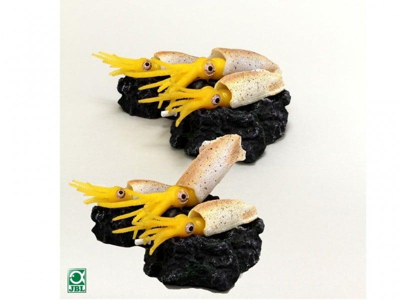 Figurine JBL ActionAir Lucky Calamari