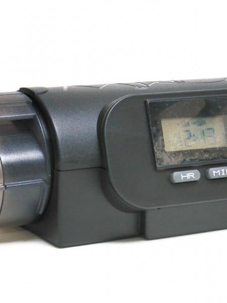 Hranitor automat digital Hydor