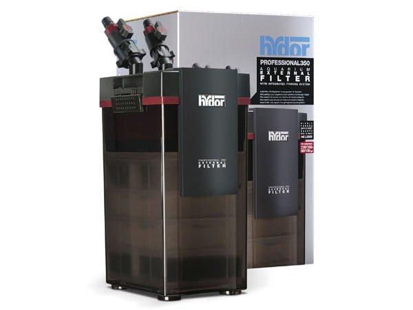 Filtru Extern Hydor Professional 450 EU