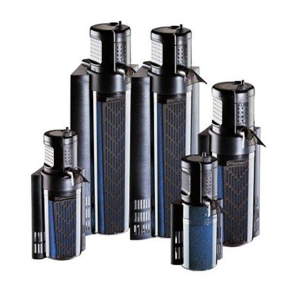Hydor filtru intern 120-200 (R10II)