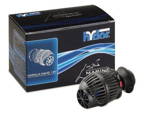 Pompa de valuri Hydor Koralia Nano 900