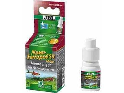 JBL NanoFerropol