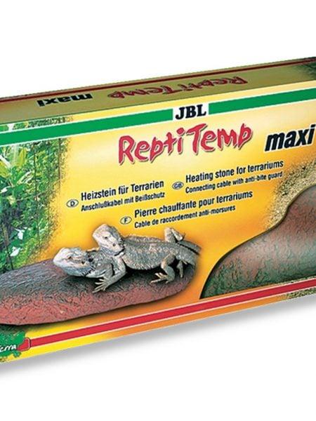 Incalzitor terariu JBL ReptilTemp mini