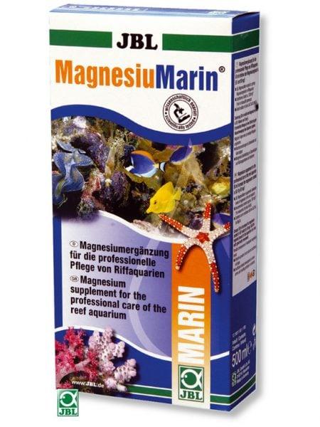 JBL Magneziu Marin