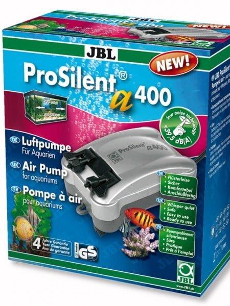 Pompa aer JBL ProSilent a100