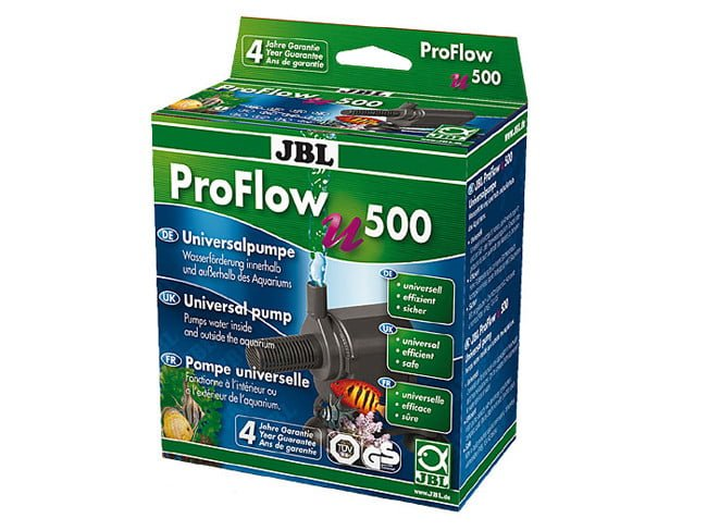 Pompa apa JBL ProFlow u 800