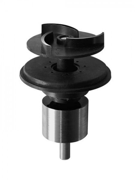 Rotor pompe Sera Pond Pump PP