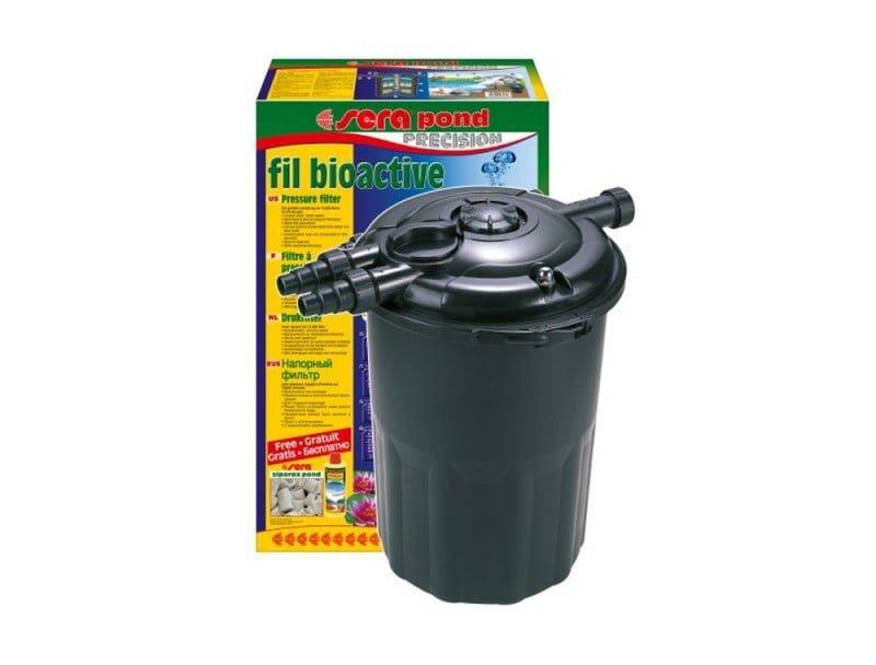 Sistem filtrare Sera Fil Bioactiv 12000