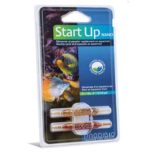 Prodibio Start Up Nano