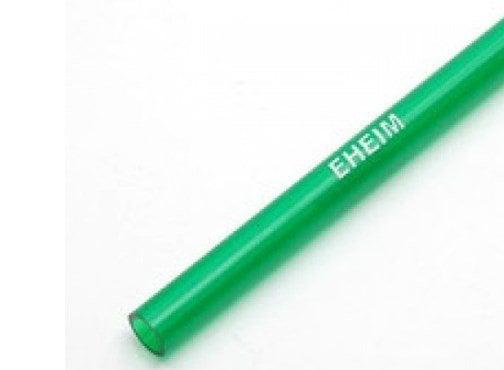 Tub Eheim 16/22mm 1m
