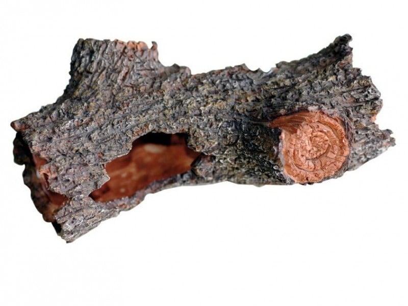 Ascunzatoare creveti Dennerle Nano Crusta Tree M