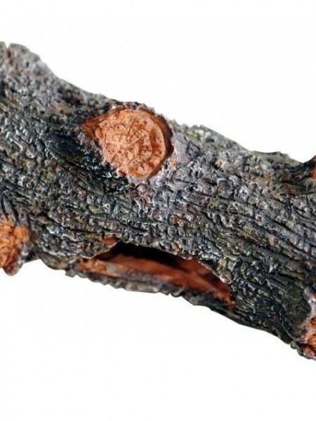 Ascunzatoare creveti Dennerle Nano Crusta Tree S