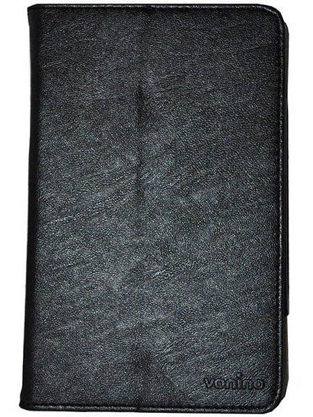 Flip-Case B-Cover